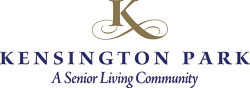 Kensington Park Senior Living
