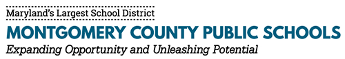 Montgomery County Public Schools