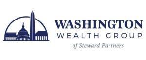 Washington Wealth Group