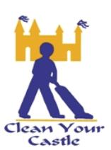 Clean Your Castle